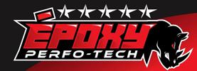 Perfo-Tech